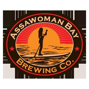 Assawoman Bay Brewing Co.
