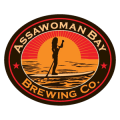Assawoman Bay Brewing Co.