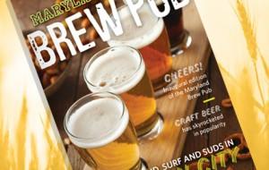 brew-pub-ad