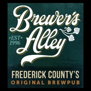 Brewer's Alley Restaurant & Brewery