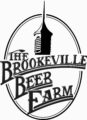 Brookeville Beer Farm