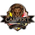 Calvert Brewing Company