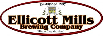 Ellicott Mills Brewing Company