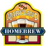 MarylandHomeBrew