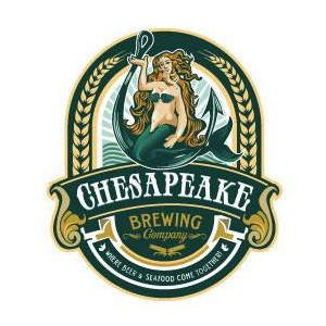 Chesapeake Brewing Company