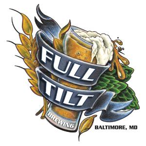 Full Tilt Brewing Co.