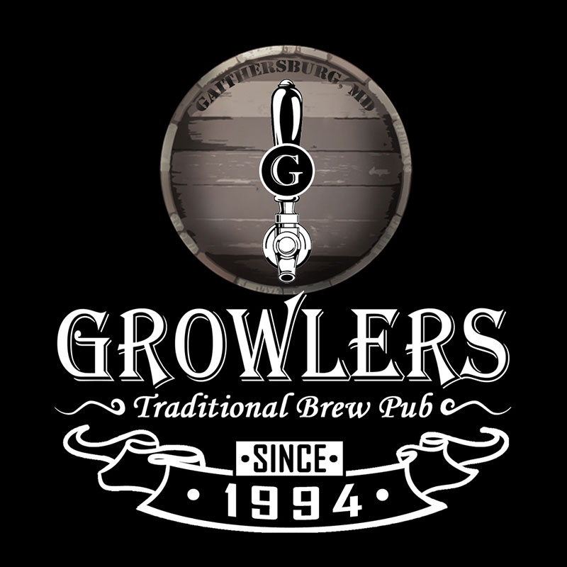 Growlers of Gaithersburg