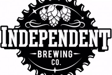 independentbrewing