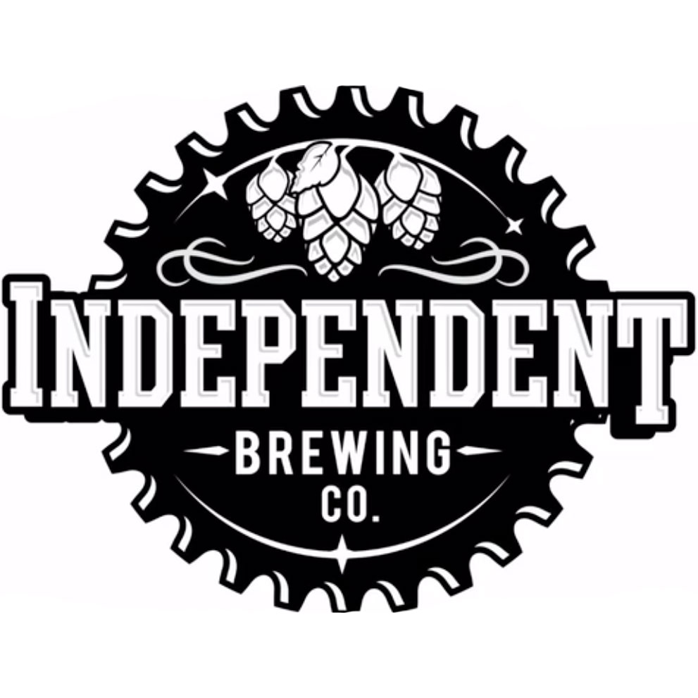 """Independent in Bel Air adds second taproom for sours, barrel-aged beers"" – The Baltimore Sun"