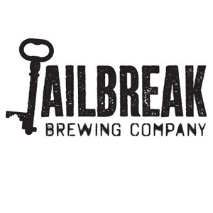 Jailbreak Brewing Company