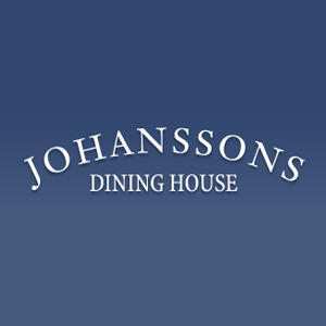 Johansson's Dining House and Restaurant