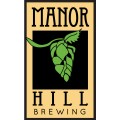 Manor Hill Brewing