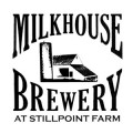 Milkhouse Brewery at Stillpoint Farm