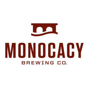 Monocacy Brewing Co.