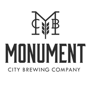 Monument City Brewing Co