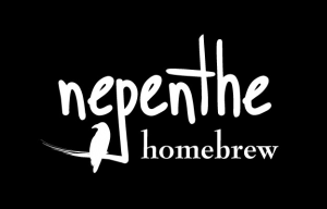 nepenthe-logo