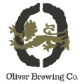 Oliver Brewing Co.