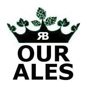 """Ruhlman Brewery LLC – """"OUR ALES"""""""