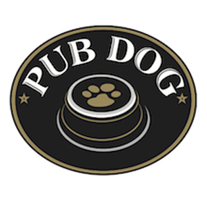 PUB DOG Brewing Company