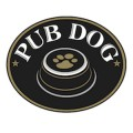 PUB DOG Brewing Company