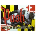 Push American Brewing Co