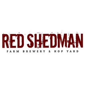 Red Shedman Farm Brewery
