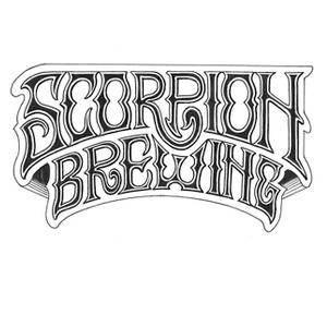 Scorpion Brewing Co.