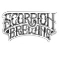 Scorpion Brewing Co.