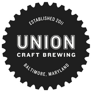 Union Craft Brewing Co.