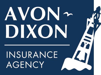 Avon-Dixon Agency