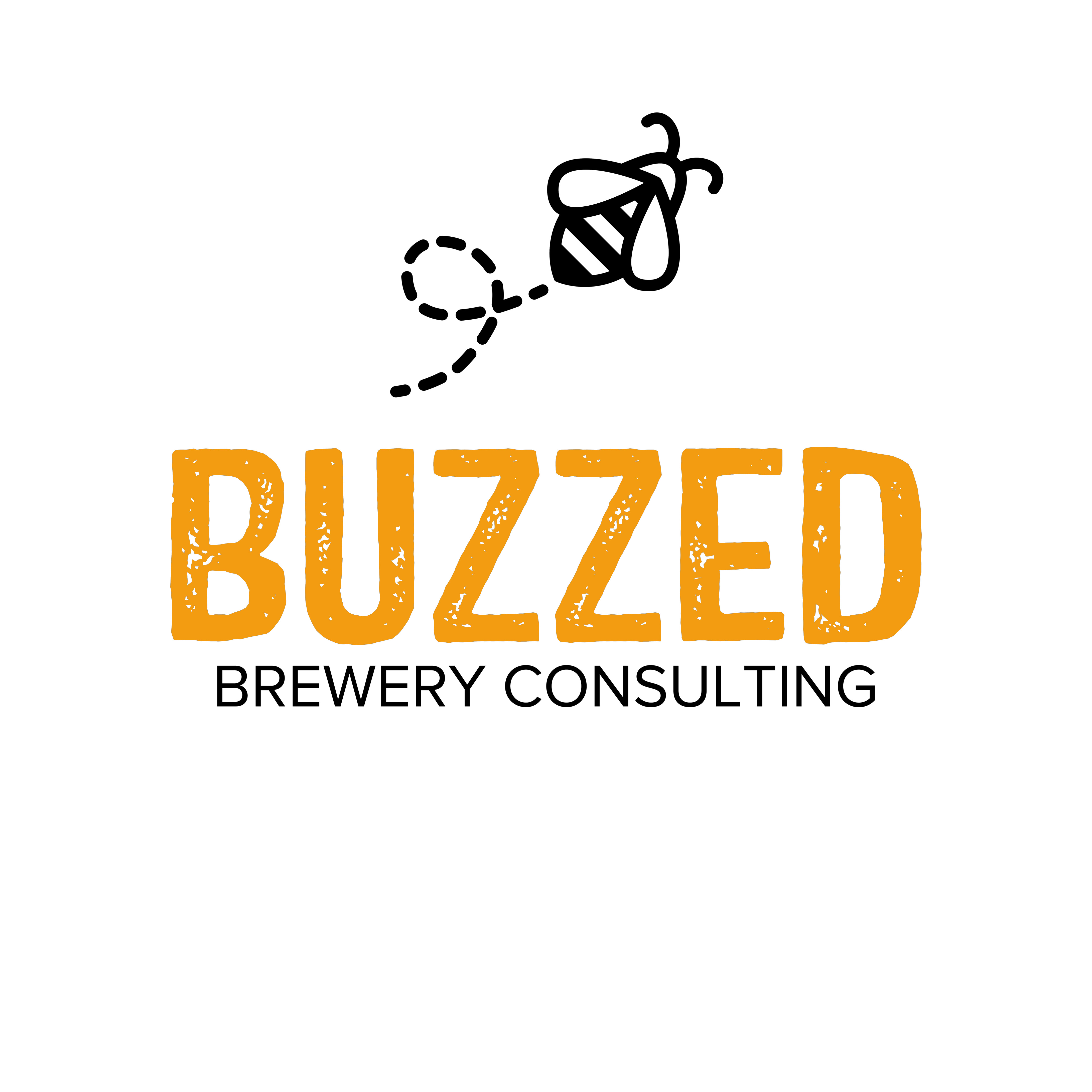 Buzzed Brewery Consulting
