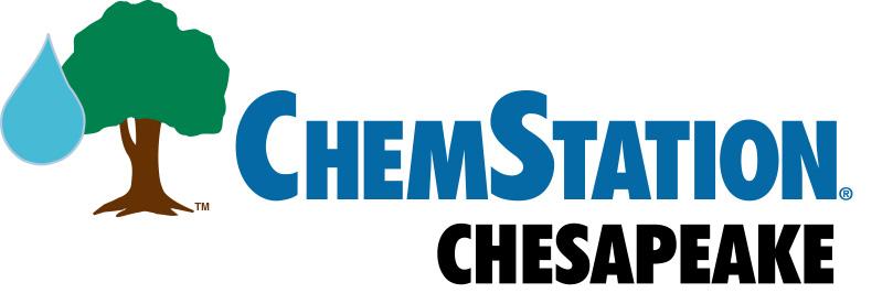 ChemStation Chesapeake