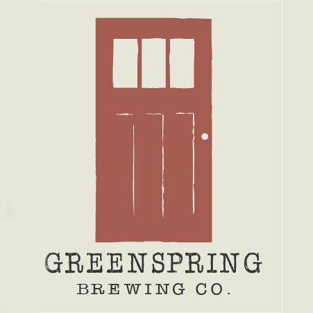 Greenspring Brewing Company