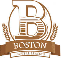Boston Capital Leasing