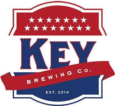 Key Brewing Company