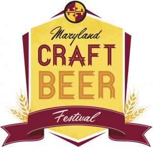 Craft Beer Frederick Maryland