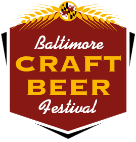 Baltimore Craft Beer Festival @ Canton Waterfront Park | Baltimore | Maryland | United States