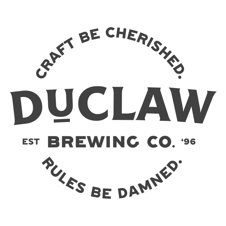 """Hard candy: Baltimore's iconic Wockenfuss Candies creates new stout with DuClaw Brewing Co."" – The Baltimore Sun"