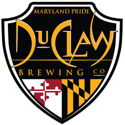 DuClaw Brewing Company