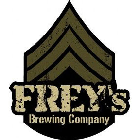Frey's Brewing Company