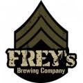 Frey's Brewing Company