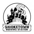 Smoketown Brewing Station