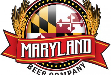 Maryland Beer Company