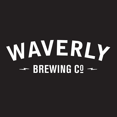 Waverly Brewing Company
