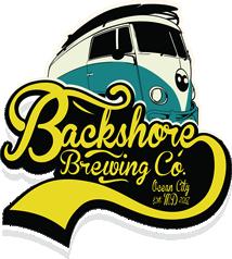 Backshore Brewing