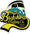Backshore Brewing