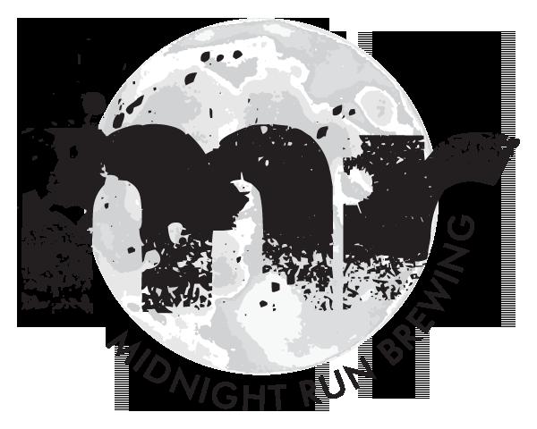 Midnight Run Brewing