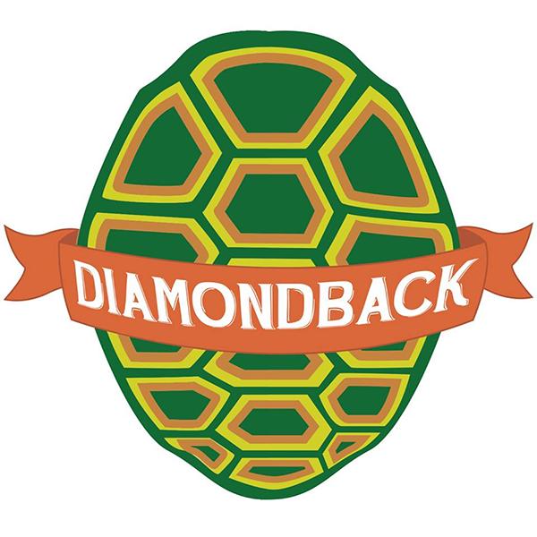 Diamondback Brewing Company