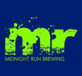 Midnight Run Brewing