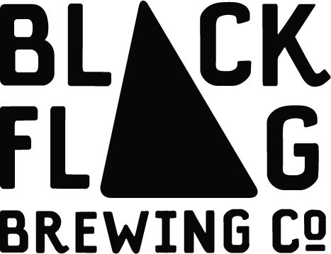 Black Flag Brewing Company Brewers Association Of Maryland